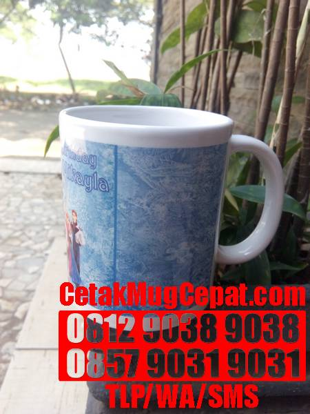 BELI MESIN PRESS MUG