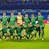 Todos os Campeões do Campeonato Búlgaro