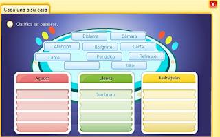 http://www.juntadeandalucia.es/averroes/centros-tic/41009470/helvia/aula/archivos/repositorio/0/188/html/recursos/U04/recursos/ar_comosuenanlaspalabras01/es_carcasa.html