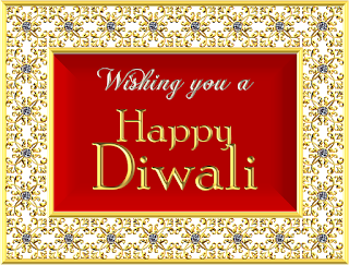 Happy Diwali 2018 Images,Pictures & Photos for Download – Latest Diwali Images 2018