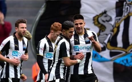 Prediksi Pertandingan Newcastle vs Liverpool 1 Oktober 2017
