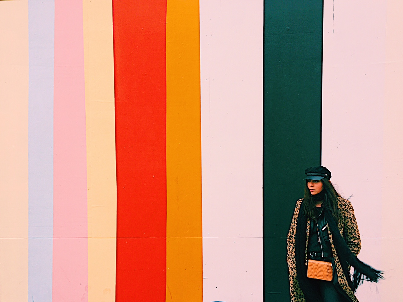 colourful-guide-to-copenhagen-travel-blogger