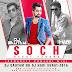 Soch Hardy Sandhu Romantic Punjabi Mix - Dj Gautam, Dj Hari 2016