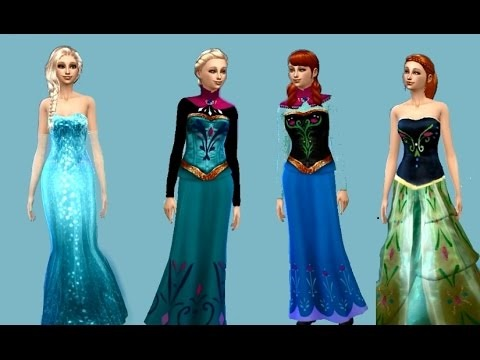 utorrent download the sims 4