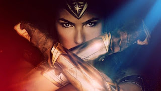 trailer final de wonder woman