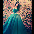 Sukirti Kandpal age, husband, boyfriend, marriage, wiki, biography, tv shows, new show 2018, upcoming serials, hot, vivian dsena, rishabh jain, latest news, facebook, twitter, instagram