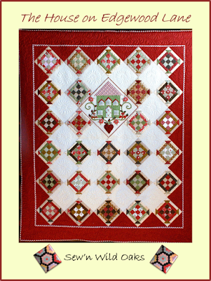 https://www.etsy.com/listing/574916109/the-house-on-edgewood-lane-quilt-pattern?ref=shop_home_active_1