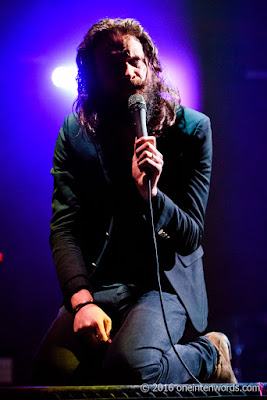 Father John Misty at The Portlands for NXNE 2016 June 18, 2016 Photo by John at One In Ten Words oneintenwords.com toronto indie alternative live music blog concert photography pictures
