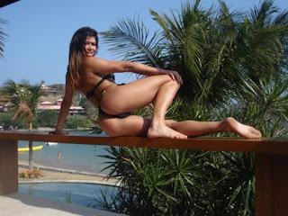 xoana gonzales 084233078