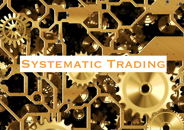 What is Systematic Trading?