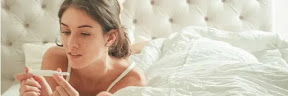 Tanda Awal Kehamilan Sebelum Telat Haid Yang Perlu Anda Tahu