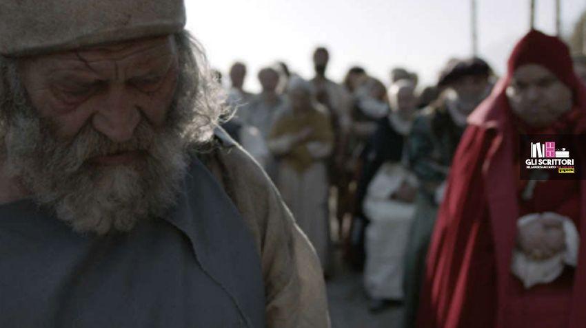 Menocchio, un film di Alberto Fasulo: la recensione