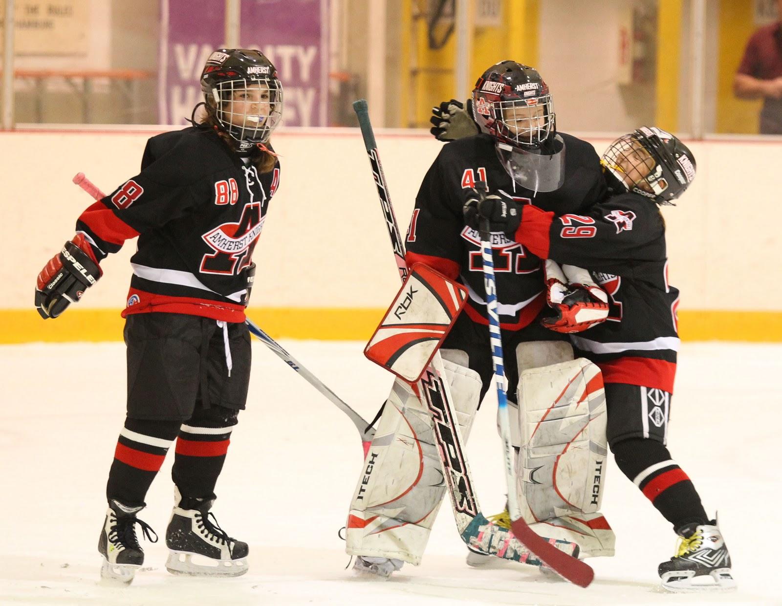 HockeyNYS: NY Girls Hockey Notes for December 12