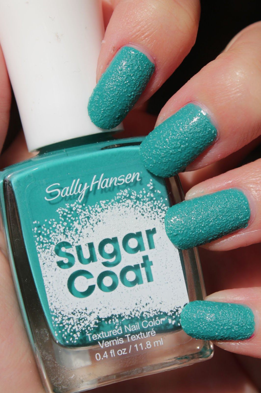 http://lacquediction.blogspot.de/2015/05/sally-hansen-sugar-coat-250-spare-mint.html