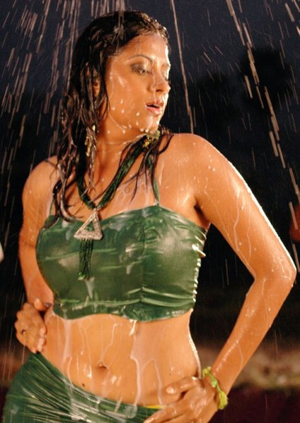 Bangla hot movie songs collection - 4 10
