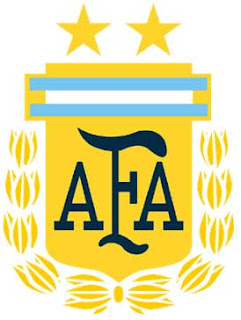 Argentina Team Schedule and Results at 2018 FIFA World Cup