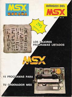 Amigos del MSX #02 (02)