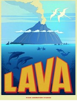 Lava (2015)