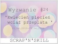 http://scrapandskill.blogspot.com/2018/04/wyzwanie-kwietniowe-24.html