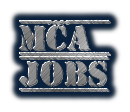MCA Jobs