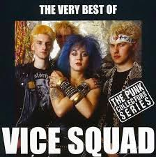 jogos de browser tiro online dating: vice squad complete punk singles dating
