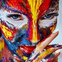 7 segreti per inserire il turbo alla tua creatività