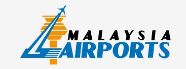 Kerja kosong (MAHB) Malaysia Airports