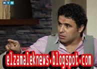 هدف محمد كوفي في يونيون دوالا بتعليق خالد الغندور