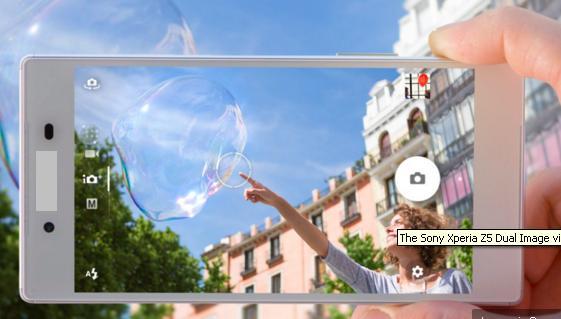 Rahsia Ambil Gambar Secantik Kualiti Dslr Guna Smartphone Lekat Lekit Story