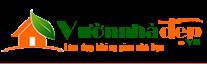 Logo vuonnhadep