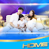 Internet VNPT + Truyền hình MyTV: Gói HOME TV1