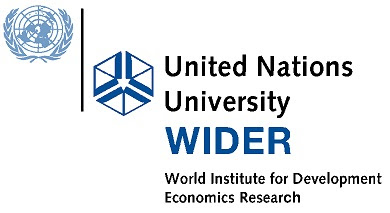 UNU-WIDER Visiting PhD Fellowship Programme for Int'l Researchers 2018