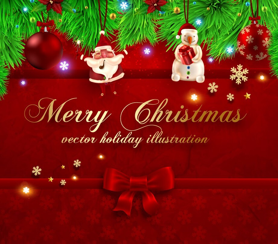 Best Christmas Wishes Images