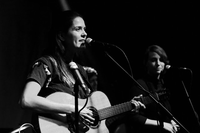 Jane Willow - Onward Still - Remy Connolly - The Sound House