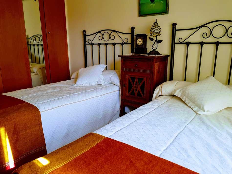 piso en venta zona sensal castellon dormitorio2