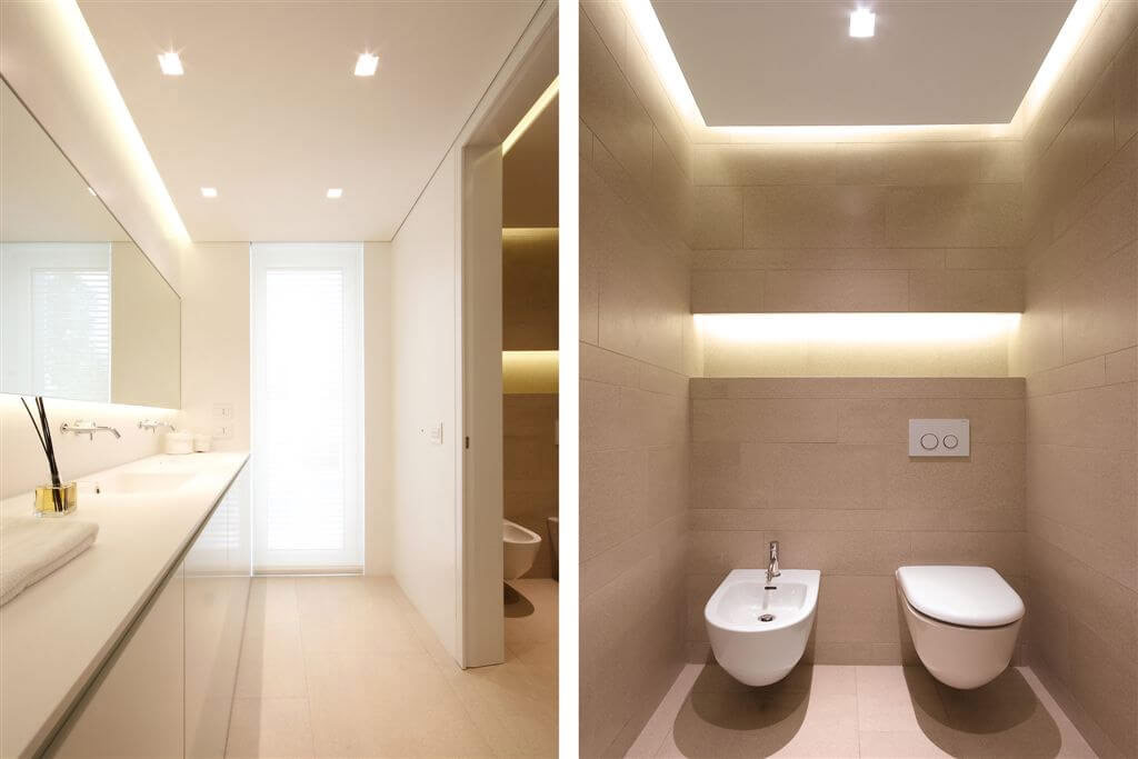 Swell New False Ceiling Design Ideas For Bathroom 2019 Download Free Architecture Designs Embacsunscenecom