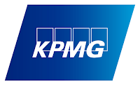 kpmg_paid_internships_abroad_in_finance