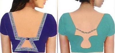 Fashion Design Blouse Neck Best Funny Images