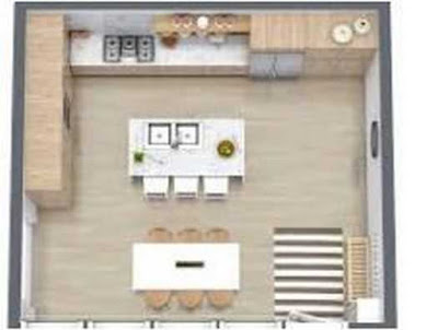 Solution Bathroom Layout Ideas 5 X 7
