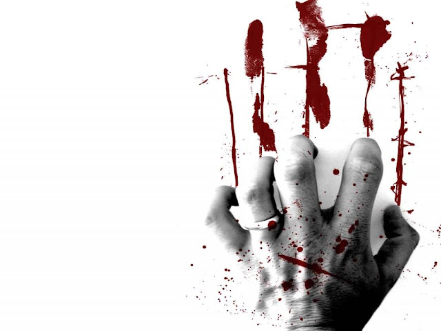 3d Horror Wallpapers Horror Wallpapers Automotive Lux