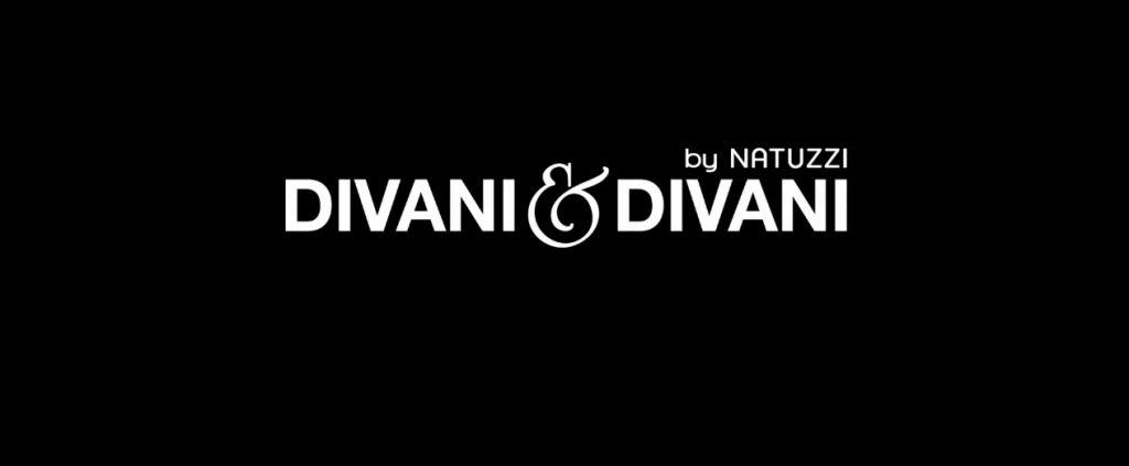 Pubblicità Divani & Divani gennaio 2017 - Comfort assoluto: testimonial, modella, attore