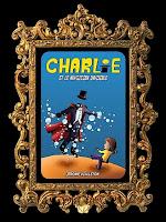 https://unpeudelecture.blogspot.com/2019/01/charlie-et-le-magicien-invisible-de.html