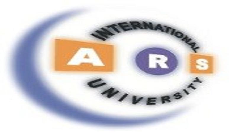 PENERIMAAN MAHASISWA BARU (STIPAR ARS INTERNASIONAL) 2018-2019 SEKOLAH TINGGI ILMU PARIWISATA ARS INTERNASIONAL