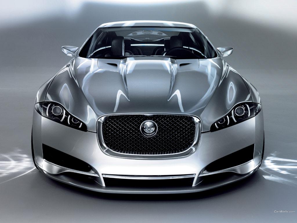 jaguar old cars |hd wallpapers|widescreen desktop ...