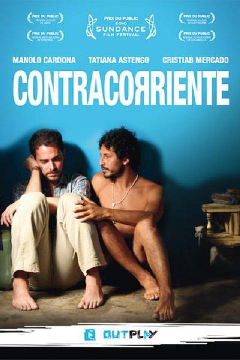 Contracorriente (Undertow)