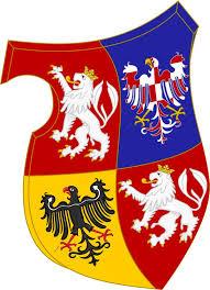 escudos antigos