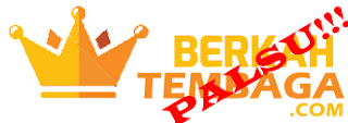 BERKAH TEMBAGA | PUSATKAN KERAJINAN UKIR TEMBAGA KUNINGAN | KERAJINAN TEMBAGA JAKARTA | LAMPU GANTUNG TEMBAGA | LAMPU DINDING TEMBAGA