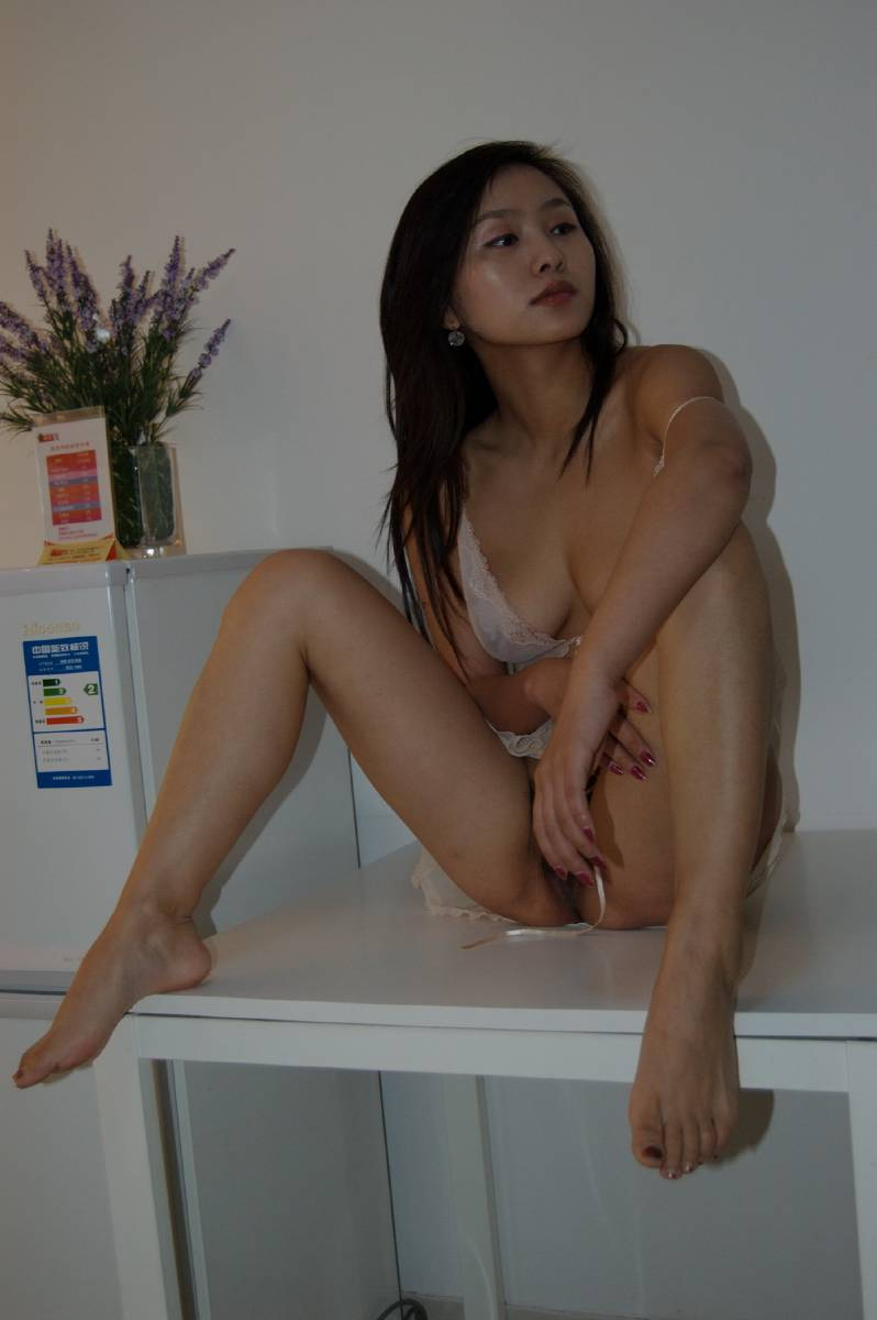 Chinese sg singapore gf cumshot to face facial - 1 2