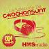 06-11-2015 - La Selección De CMochonsuny - Podcast