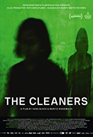 Watch The Cleaners Online Free 2018 Putlocker